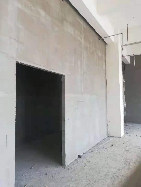 宿松县轻质砖隔墙供应