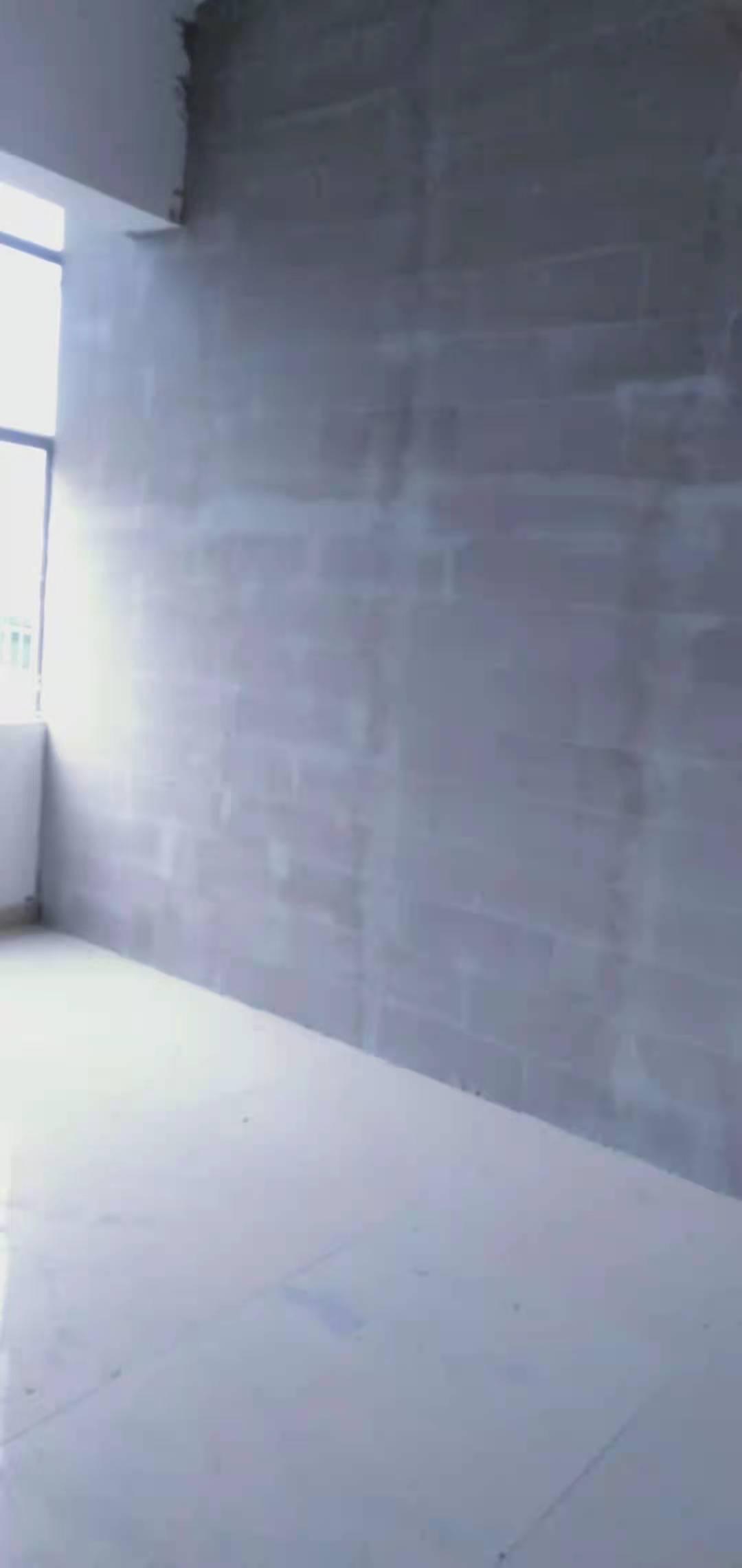 宿松县轻质砖隔墙供应商