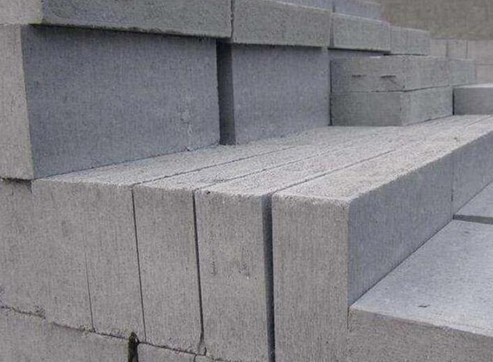 桐城市煤灰砖