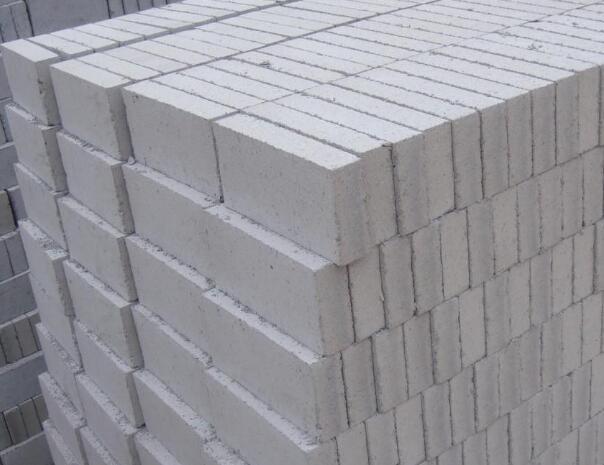 桐城市轻质砖供应