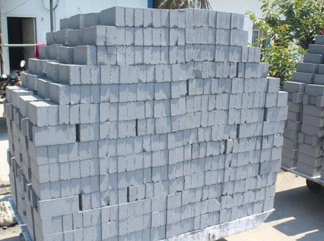 安庆轻质砖隔墙供应商