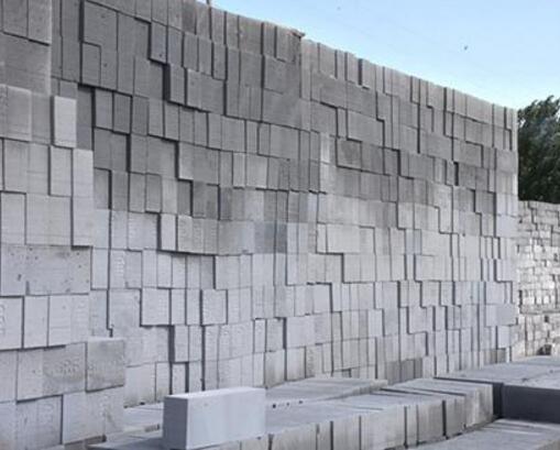 桐城市煤灰砖厂家